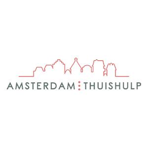 Amsterdam Thuishulp