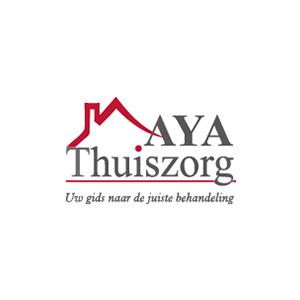 Aya Thuiszorg