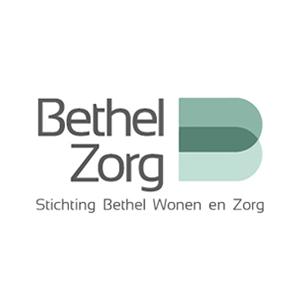 Bethel wonen en zorg