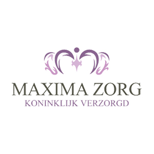 Maxima Zorg