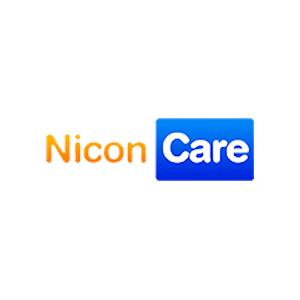 Nicon Care