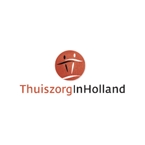 Thuiszorg in Holland