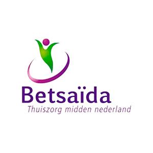 Betsaïda Thuiszorg Amsterdam